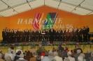 Wettstreit Harmonie Festival 2005_7