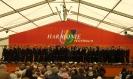 Wettstreit Harmonie Festival 2011_12