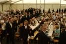 Wettstreit Harmonie Festival 2011_1