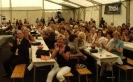 Wettstreit Harmonie Festival 2011_3