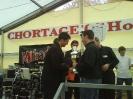Wettstreit Horbach 2007