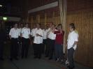 Wettstreit Kronau 2006_19
