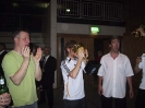 Wettstreit Kronau 2006_28