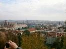Praga Cantat 2014