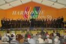 Wettstreit Harmonie Festival 2005_8