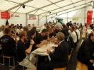 Wettstreit Harmonie Festival 2011
