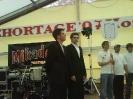 Wettstreit Horbach 2007_1