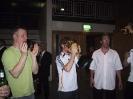 Wettstreit Kronau 2006